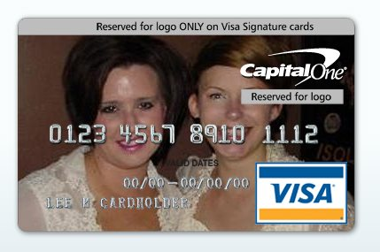 jenni-carlson-credit-card