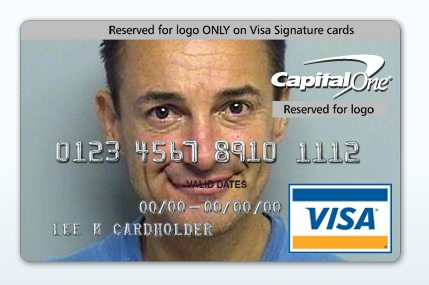 jerry-giordano-credit-card
