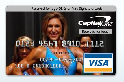 kealey-mcintire-credit-card