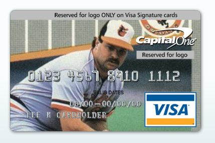 regular-jim-traber-credit-card