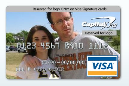 steve-hunt-credit-card