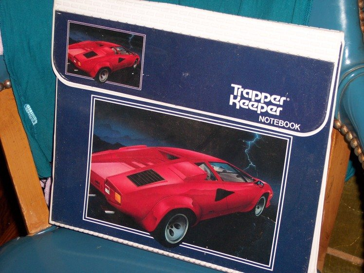 trapper-kepper-car