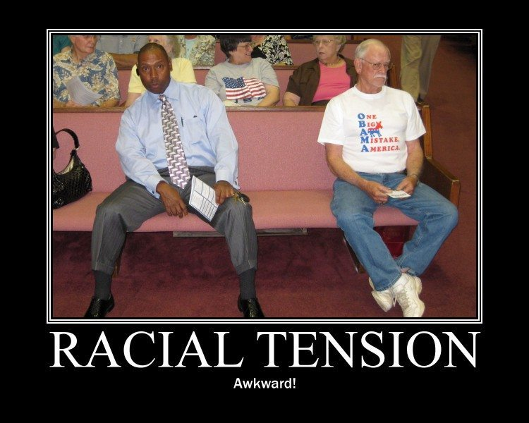racial tension Many translated example sentences containing racial tension - russian-english dictionary and search engine for russian translations.