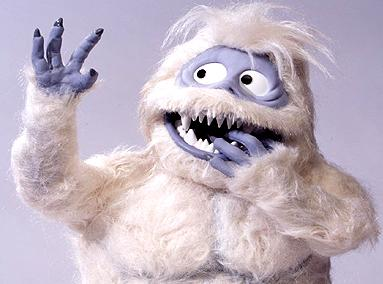 mn013_abominable_snowman