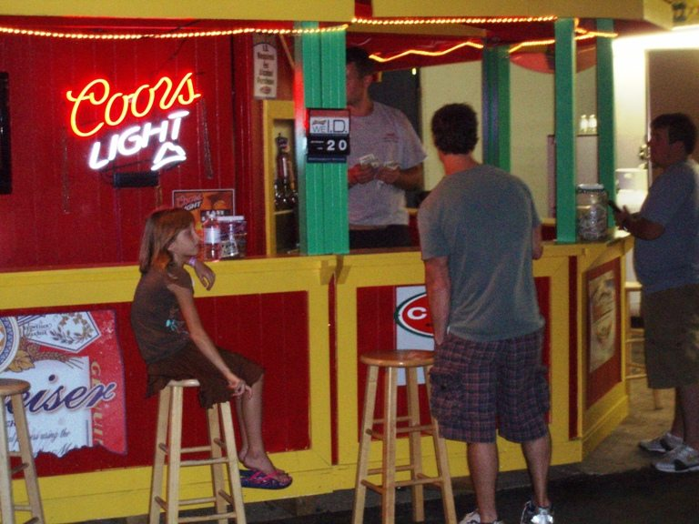 2010 Oklahoma State Fair Photo Contest: Semifinals | The Lost Ogle