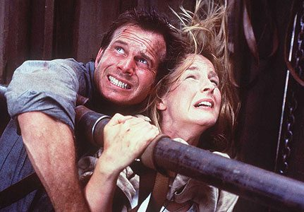 a review of the movie twister 39 reviews of twister the experience - closed man, twister isn't getting much  yelp love huh i get it - it's not a high speed rollercoasteror 3d adventure, but.