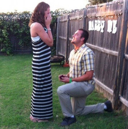 whitney_hand_landry_jones engaged