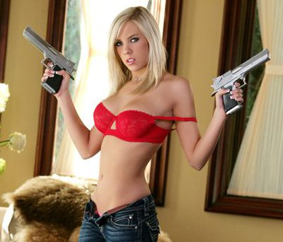Bibi jones hot