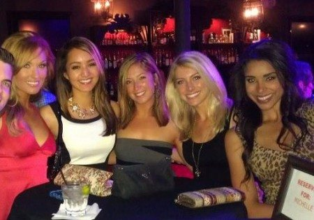 The 20 Hottest Women in the OKC News Media (5-1) | The