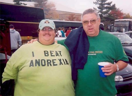 fat people photo: