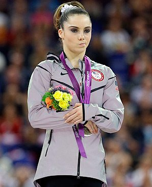 McKayla-Maroney-1.jpeg