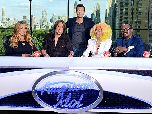 AMERICAN-IDOL-JUDGES_510x383
