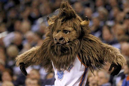 Oklahoma-City-Thunder-Rumble-the-Bison-532x354
