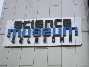 science-museum-oklahoma