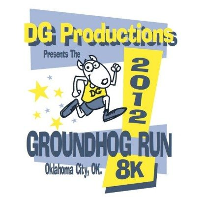 79880h_Groundhog Art File