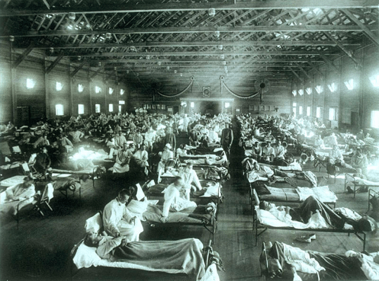 800px-Spanish_flu_hospital
