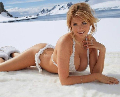 KateUpton2013SportsIllustrated_t653