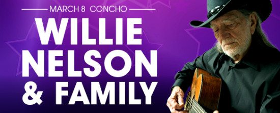 13-CONCHO-00673-Willie-Nelson-Entertainment-Digitals-583x236