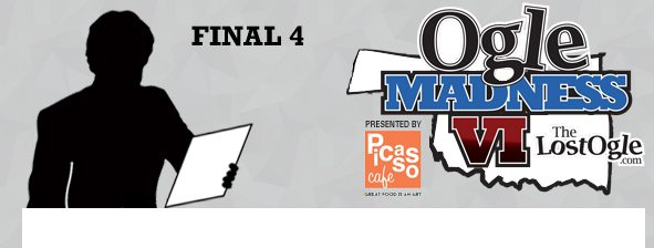 ogle madness 6 header final 4