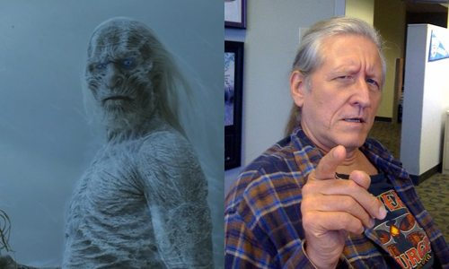 white walker greg zoobeck