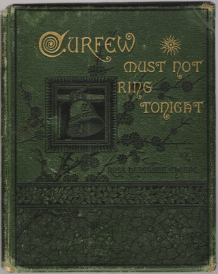 478px-Curfew_Must_Not_Ring_Tonight,_cover