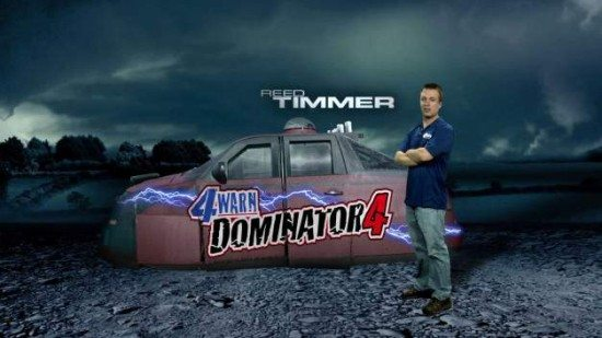 reed-timmer -dominator1
