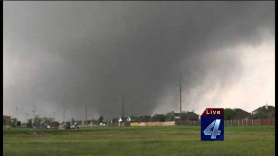 moore-tornado-field-may-20