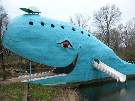 800px-Catoosa_Blue_Whale_2