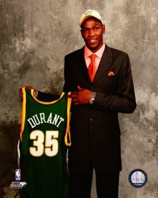 kevin-durant-2007-nba-draft-2-pick-255319