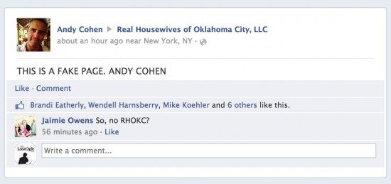 real housewives okc