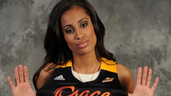 com_130416_espnw_skylar_diggins_draft_interview