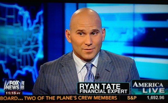 ryan tate fox news