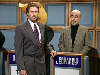 trebek-and-connery-celebrity-jeopardy-snl