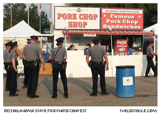 B 2013 OK State Fair - irony