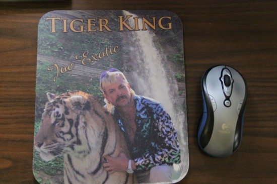 misc-mouse-pad-tiger_lg