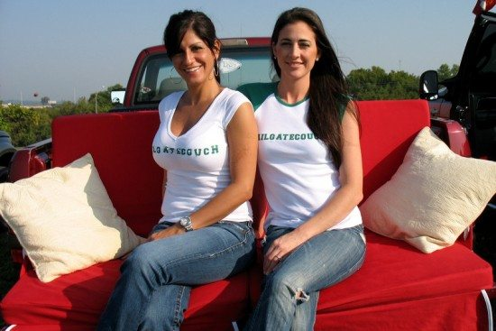 tailgate_couch_hotties