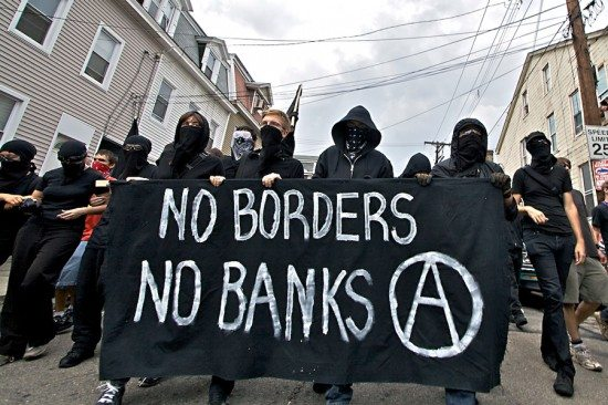 anarchists (1)