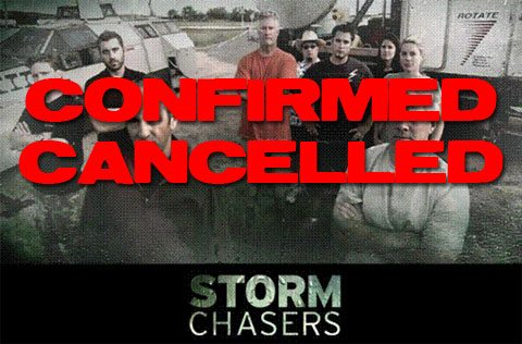 storm-chasers-confirmed-cancelled-by-reed-timmer