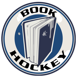 BookHockey1