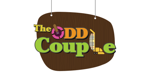 Lyric-Theatre-The-Odd-Couple