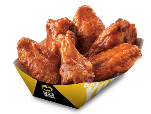 buffalo-wild-wings-is-booming-thanks-to-cheaper-chicken-wing-prices