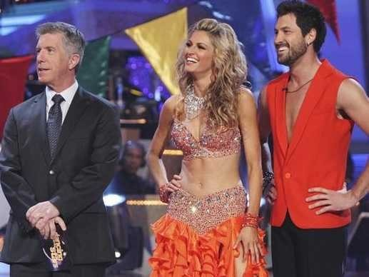 erin-andrews-dancing-with-the-stars-1
