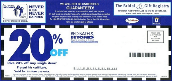 bed-bath-and-beyond-coupon