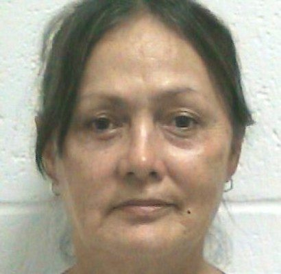 This woman received life in prison for shoplifting | The