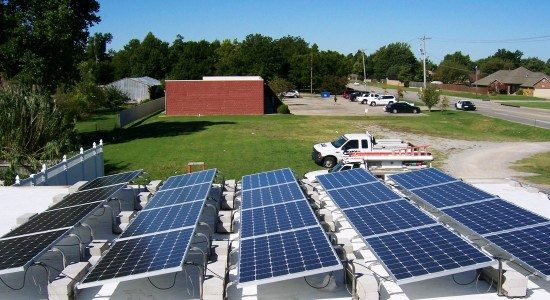 Sun-City-Solar-Power-Oklahoma-Ranchwood_1-550x300