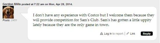 costco-comments2