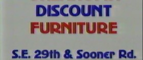 oklahoma discount furniture