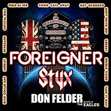 Foreigner_220x220