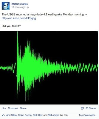 KOCO earthquake 2