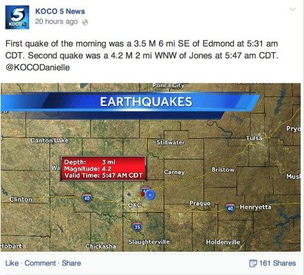 KOCO earthquake 4